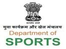 Sports mat manufacturer